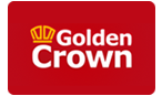 Golden Crown Money Transfer